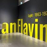 Lotte Museum of Art_2018-03-03_02