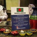 2018 Embassy Chef Challenge_Bangladesh_180517_0047