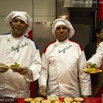 2018 Embassy Chef Challenge_Bangladesh_180517_0051