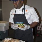 2018 Embassy Chef Challenge_Barbados_180517_0026