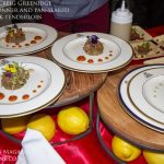 2018 Embassy Chef Challenge_Barbados_180517_0027