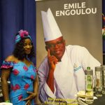 2018 Embassy Chef Challenge_Cameroon_180517_0100