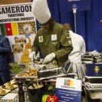 2018 Embassy Chef Challenge_Cameroon_180517_0102