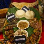 2018 Embassy Chef Challenge_Cote d'Ivoire_180517_0098