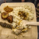 2018 Embassy Chef Challenge_Cote d'Ivoire_180517_0156