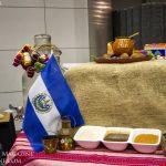 2018 Embassy Chef Challenge_El Salvador_180517_0036