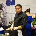 2018 Embassy Chef Challenge_El Salvador_180517_0038
