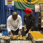 2018 Embassy Chef Challenge_Ghana_180517_0082