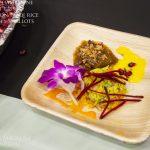 2018 Embassy Chef Challenge_Iraq_180517_0060