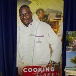 2018 Embassy Chef Challenge_Jamaica_180517_0028