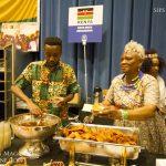 2018 Embassy Chef Challenge_Kenya_180517_0078