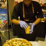 2018 Embassy Chef Challenge_Mauritius_180517_0110