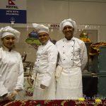 2018 Embassy Chef Challenge_Nepal_180517_0054
