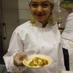2018 Embassy Chef Challenge_Nepal_180517_0056