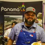 2018 Embassy Chef Challenge_Panama_180517_0043