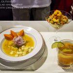 2018 Embassy Chef Challenge_Peru_180517_0187