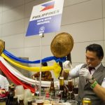 2018 Embassy Chef Challenge_Philippines_180517_0069