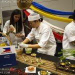 2018 Embassy Chef Challenge_Philippines_180517_0070