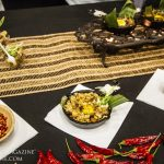 2018 Embassy Chef Challenge_Philippines_180517_0075a