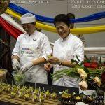 2018 Embassy Chef Challenge_Philippines_180517_0127
