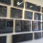 ArtExpo NY 2018 - 0419 - Chae Rim_07