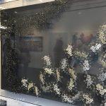 ArtExpo NY 2018 - 0419 - Chae Rim_08