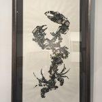 ArtExpo NY 2018 - 0419 - Kroud_01