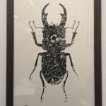 ArtExpo NY 2018 - 0419 - Kroud_03