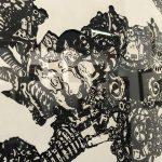 ArtExpo NY 2018 - 0419 - Kroud_06