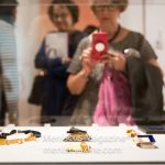 CooperHewitt-JewelryOfIdeas-20180516-11