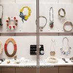 CooperHewitt-JewelryOfIdeas-20180516-20