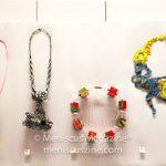 CooperHewitt-JewelryOfIdeas-20180516-50