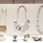CooperHewitt-JewelryOfIdeas-20180516-51