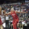With a 90-78 victory over the Minnesota Lynx at home, Washington raced out to its first-ever 4-0 start in team history.