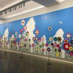 Takashi-Murakami-Heads-Heads-Perrotin-NYC-1