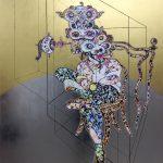 Takashi-Murakami-Heads-Heads-Perrotin-NYC-10
