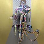 Takashi-Murakami-Heads-Heads-Perrotin-NYC-15