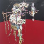 Takashi-Murakami-Heads-Heads-Perrotin-NYC-17