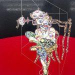 Takashi-Murakami-Heads-Heads-Perrotin-NYC-18