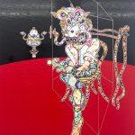 Takashi-Murakami-Heads-Heads-Perrotin-NYC-19
