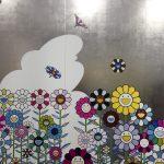 Takashi-Murakami-Heads-Heads-Perrotin-NYC-2