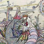 Takashi-Murakami-Heads-Heads-Perrotin-NYC-24