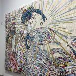 Takashi-Murakami-Heads-Heads-Perrotin-NYC-25