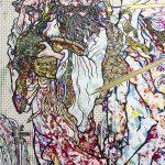 Takashi-Murakami-Heads-Heads-Perrotin-NYC-26