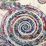 Takashi-Murakami-Heads-Heads-Perrotin-NYC-27