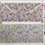 Takashi-Murakami-Heads-Heads-Perrotin-NYC-28