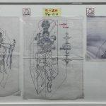 Takashi-Murakami-Heads-Heads-Perrotin-NYC-29