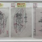 Takashi-Murakami-Heads-Heads-Perrotin-NYC-30
