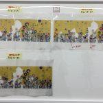 Takashi-Murakami-Heads-Heads-Perrotin-NYC-31