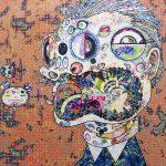 Takashi-Murakami-Heads-Heads-Perrotin-NYC-36